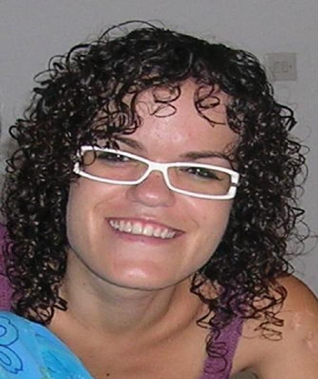 Belinda Sancho