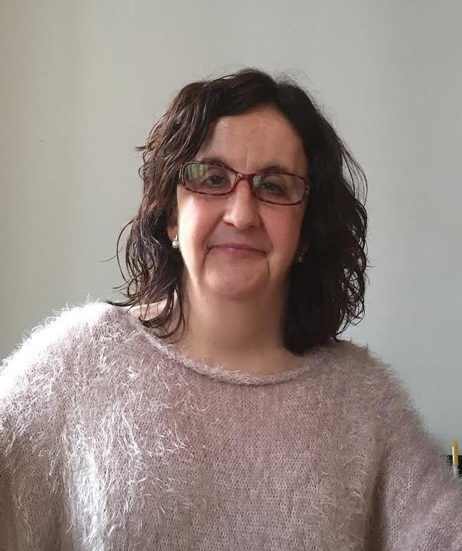 Susana Heras