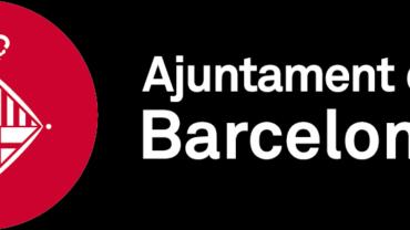 logo-ajuntament-color