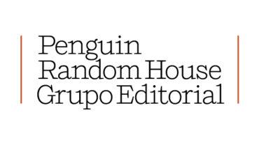 logo-vector-penguin-random-house-grupo-editorial