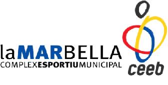 logo_mar_bella